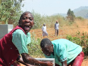 The Water Project : 23-kenya4509-complete