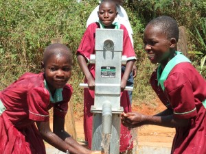 The Water Project : 24-kenya4509-complete