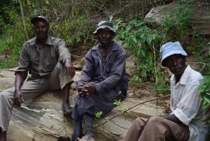 The Water Project : 3-kenya4478-self-help-group-members