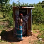 The Water Project : 3-kenya4483-household