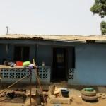 The Water Project : 3-sierraleone5080-community