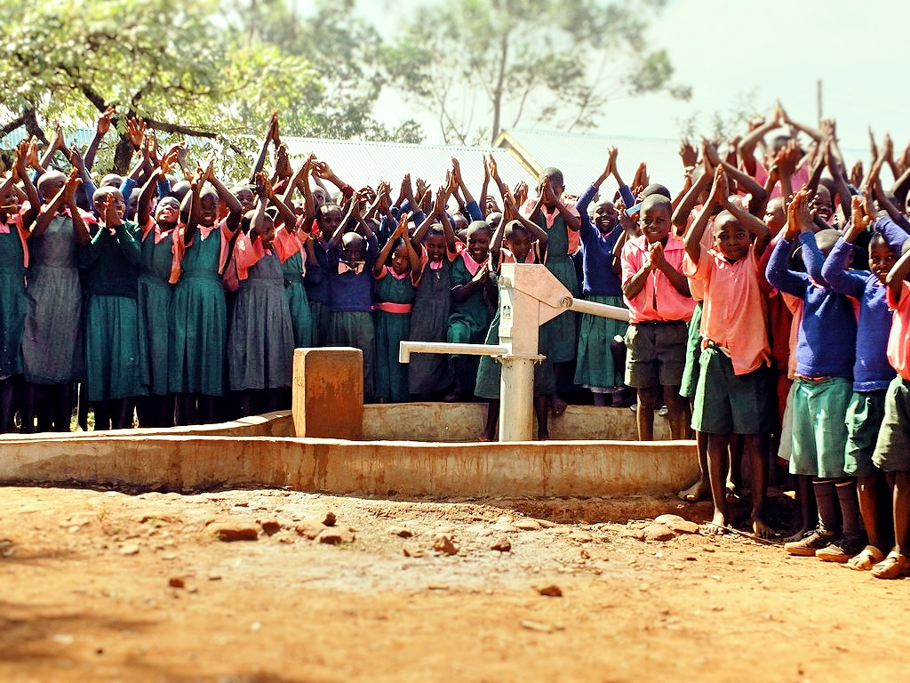 The Water Project : 31-kenya4507-complete