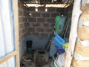 The Water Project : 4-sierraleone5080-community