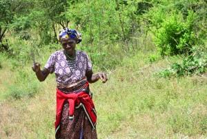 The Water Project : 5-kenya4478-self-help-group-members