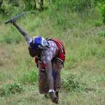 The Water Project : 6-kenya4478-self-help-group-members