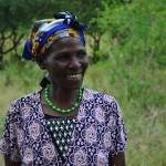 The Water Project : 7-kenya4478-self-help-group-members