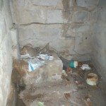 The Water Project : 7-sierraleone5096-latrine