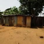The Water Project : 8-sierraleone5080-community