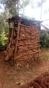 The Water Project : 9-kenya4561-community