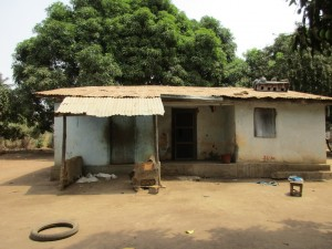 The Water Project : 9-sierraleone5080-community