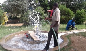 The Water Project : 1-kenya4521-flushing