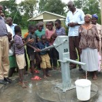 The Water Project : 1-kenya4521-handing-over