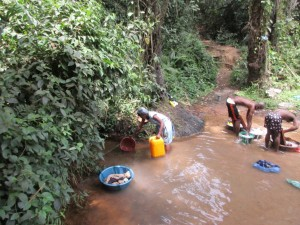 The Water Project : 1-sierraleone5082-current-water-source
