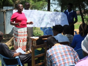 The Water Project : 10-kenya4521-training