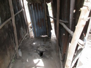 The Water Project : 11-sierraleone5082-latrine