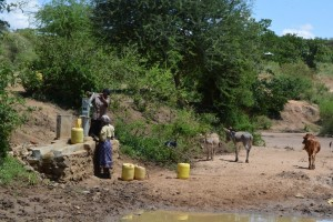 The Water Project : 2-kenya4476-complete