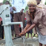 The Water Project : 2-kenya4521-handing-over