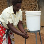 The Water Project : 2-kenya4521-training