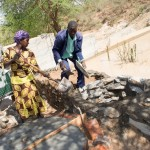 The Water Project : 4-kenya4474-construction