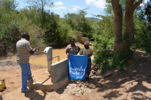 The Water Project : 5-kenya4476-complete