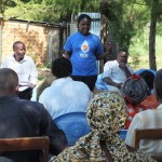 The Water Project : 5-kenya4521-training