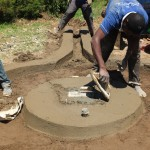 The Water Project : 6-kenya4521-construction