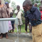 The Water Project : 6-kenya4521-handing-over