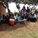 The Water Project : 7-kenya4476-training