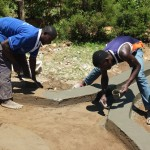 The Water Project : 7-kenya4521-construction