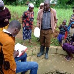 The Water Project : 9-kenya4522-community-members