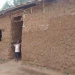 The Water Project : 1-kenya4606-school-building