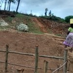 The Water Project : 17-kenya4558-spring-protection