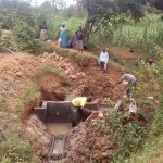 The Water Project : 18-kenya4561-construction