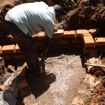 The Water Project : 19-kenya4556-construction