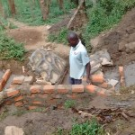 The Water Project : 21-kenya4556-construction