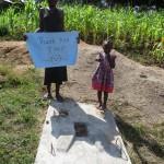The Water Project : 21-kenya4558-sanplat
