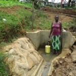 The Water Project : 23-kenya4561-storm-damage