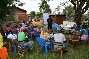 The Water Project : 24-kenya4479-training
