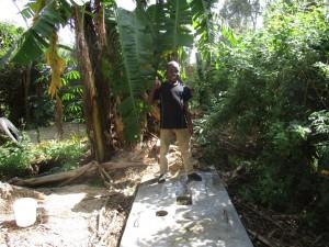 The Water Project : 24-kenya4558-sanplat