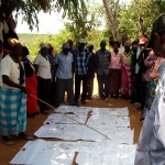 The Water Project : 25-kenya4478-training