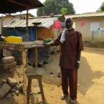 The Water Project : 25-sierraleone5096-new-dish-racks