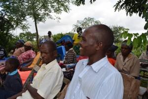 The Water Project : 26-kenya4479-training-jpg