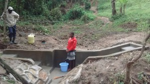 The Water Project : 27-kenya4556-project-complete