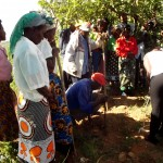 The Water Project : 28-kenya4478-training