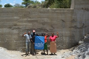 The Water Project : 3-kenya4459-complete