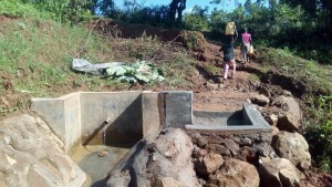The Water Project : 30-kenya4561-final-configuration