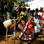 The Water Project : 31-kenya4478-training