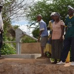 The Water Project : 31-kenya4479-finished-well