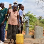 The Water Project : 32-kenya4479-finished-well