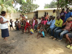 The Water Project : 32-sierraleone5096-training